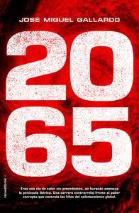 Libro 2065