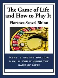 Libro THE GAME OF LIFE AND HOW TO PLAY IT