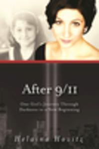 Libro AFTER 9/11