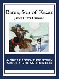 Libro BAREE, SON OF KAZAN