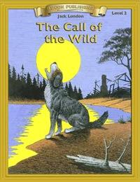 Libro CALL OF THE WILD