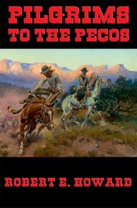Libro PILGRIMS TO THE PECOS