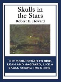 Libro SKULLS IN THE STARS