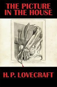 Libro THE PICTURE IN THE HOUSE