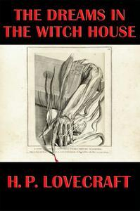 Libro THE DREAMS IN THE WITCH-HOUSE