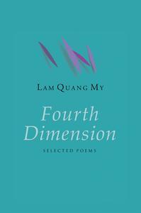 Libro FOURTH DIMENSION