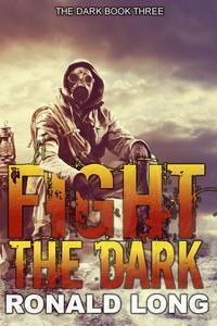 Libro FIGHT THE DARK