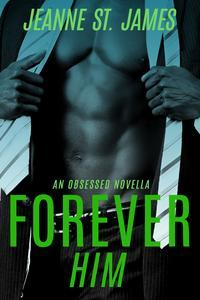 Libro FOREVER HIM