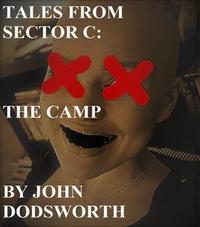 Libro THE CAMP