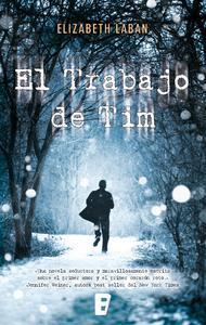 Libro EL TRABAJO DE TIM