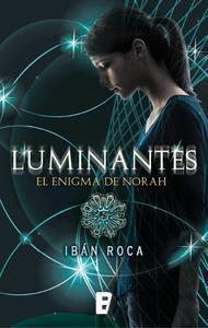 Libro LUMINANTES