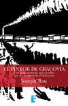 EL PINTOR DE CRACOVIA