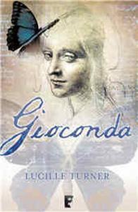 Libro GIOCONDA