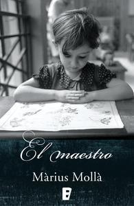 Libro EL MAESTRO