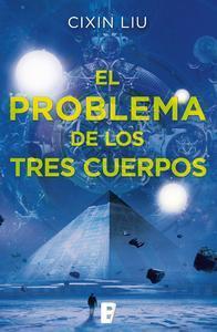 Libro EL PROBLEMA DE LOS TRES CUERPOS (TRILOGÍA DE LOS TRES CUERPOS 1)