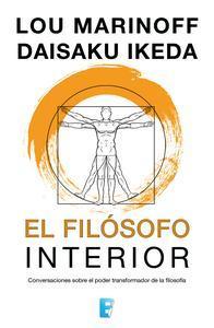 Libro EL FILÓSOFO INTERIOR