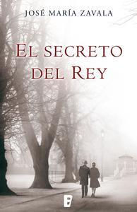 Libro EL SECRETO DEL REY