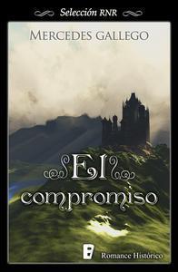 Libro EL COMPROMISO (BDB)
