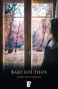 Libro BAJO LOS TILOS (EDICIÓN REVISADA)