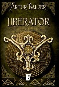 Libro LIBERATOR