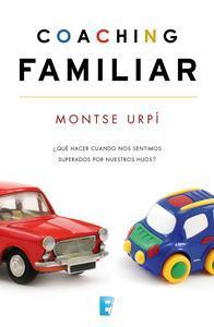 Libro COACHING FAMILIAR