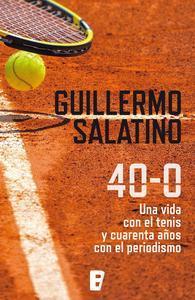 Libro 40-0