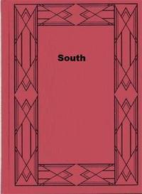 Libro SOUTH