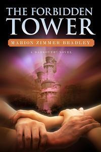 Libro THE FORBIDDEN TOWER