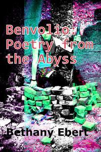 Libro BENVOLIO: POETRY FROM THE ABYSS