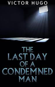 Libro THE LAST DAY OF A CONDEMNED MAN