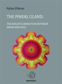 Libro THE PINEAL GLAND
