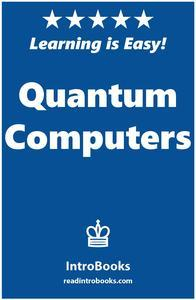 Libro QUANTUM COMPUTERS
