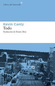 Libro TODO