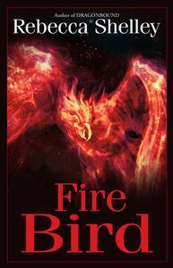 Libro FIREBIRD