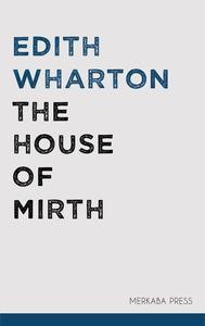 Libro THE HOUSE OF MIRTH