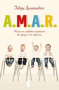 Libro A.M.A.R.