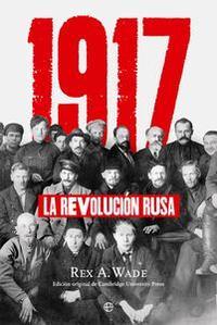 Libro 1917