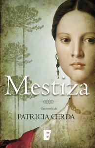 Libro MESTIZA