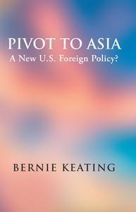 Libro PIVOT TO ASIA