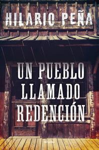 Libro UN PUEBLO LLAMADO REDENCIÓN