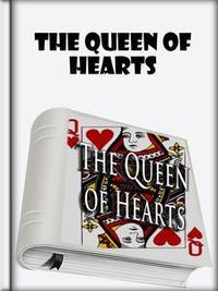 Libro THE QUEEN OF HEARTS