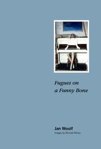 Libro FUGUES ON A FUNNY BONE