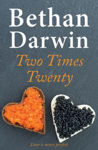 Libro TWO TIMES TWENTY
