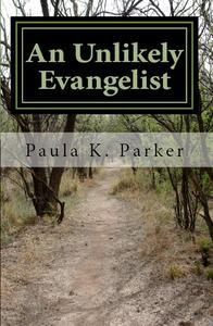 Libro AN UNLIKELY EVANGELIST