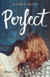 Libro PERFECT