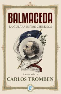 Libro BALMACEDA