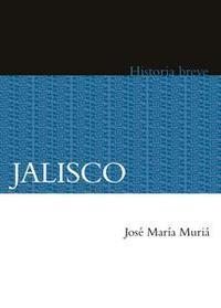 Libro JALISCO