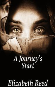 Libro A JOURNEY'S START