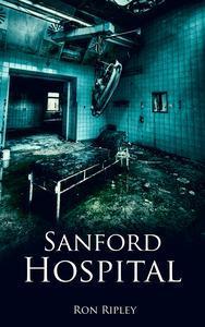 Libro SANFORD HOSPITAL