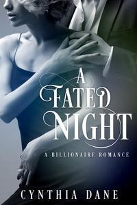 Libro A FATED NIGHT